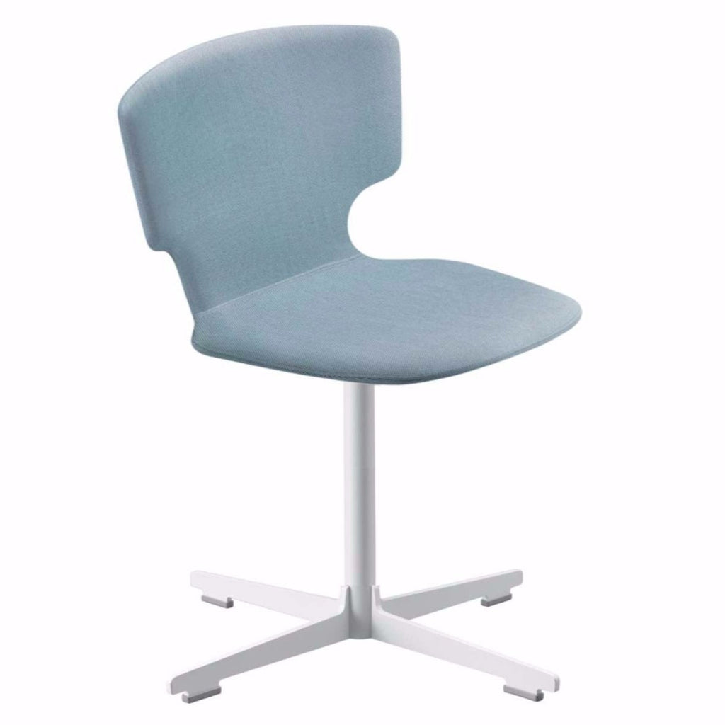 Enna Swivel Chair