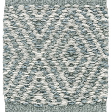 Goose Eye XL Icon Area Rug