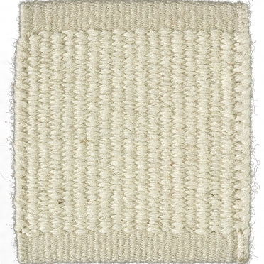 Hagga Plain Area Rug