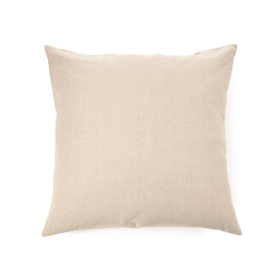 Heritage Bed Pillow