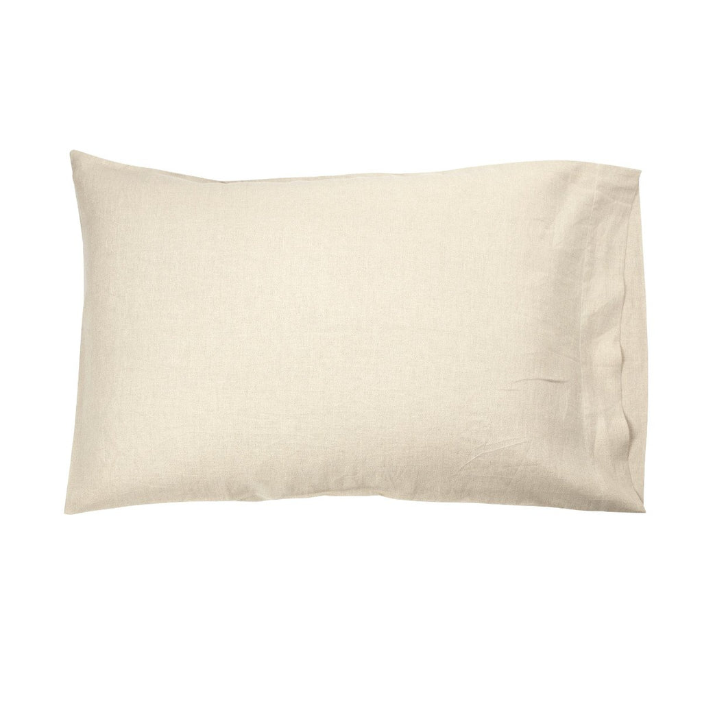 Heritage Pillow Case