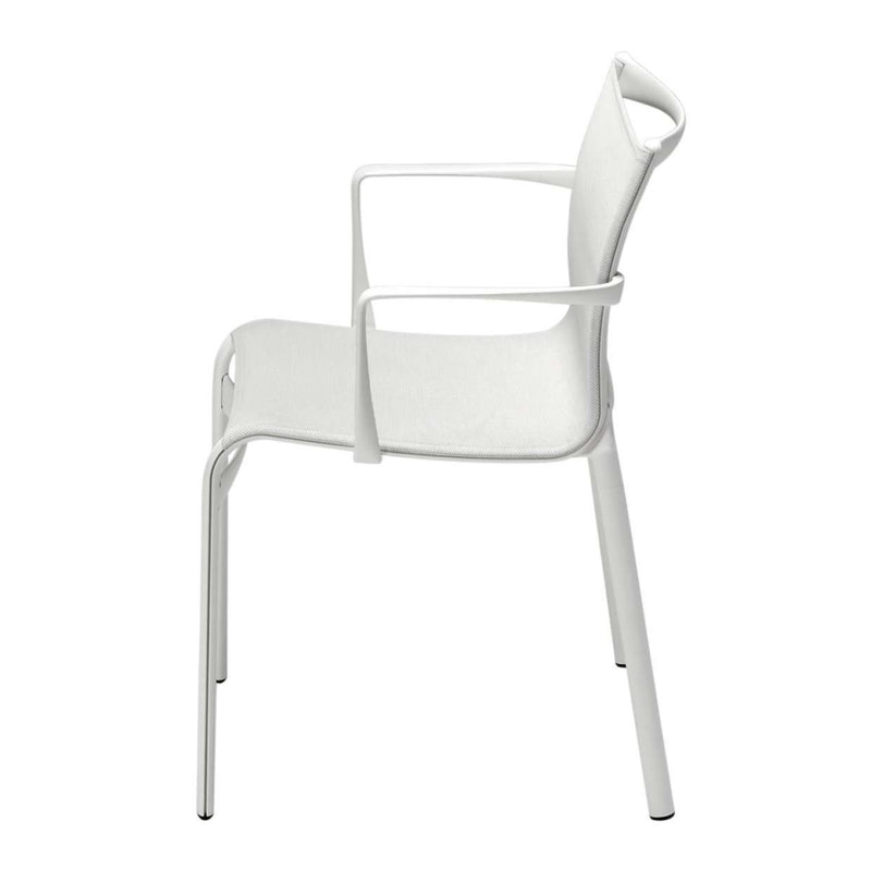 Highframe 40 Outdoor Chair