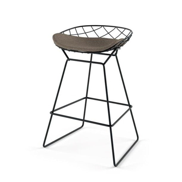 Kobi Medium Stool