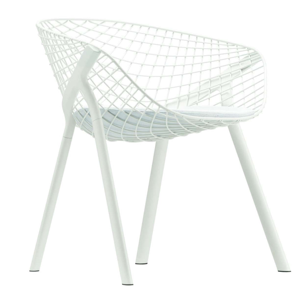 Kobi Outdoor Chair