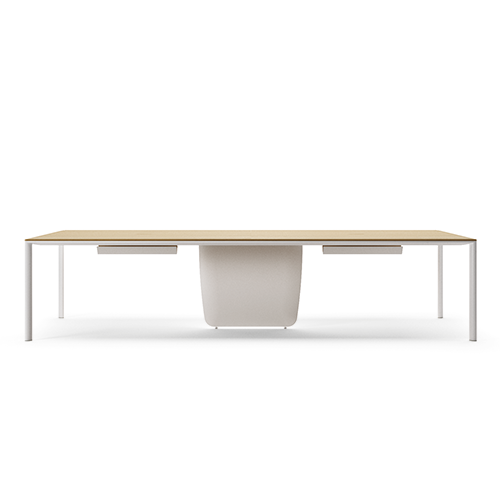 Landscape Meeting Table