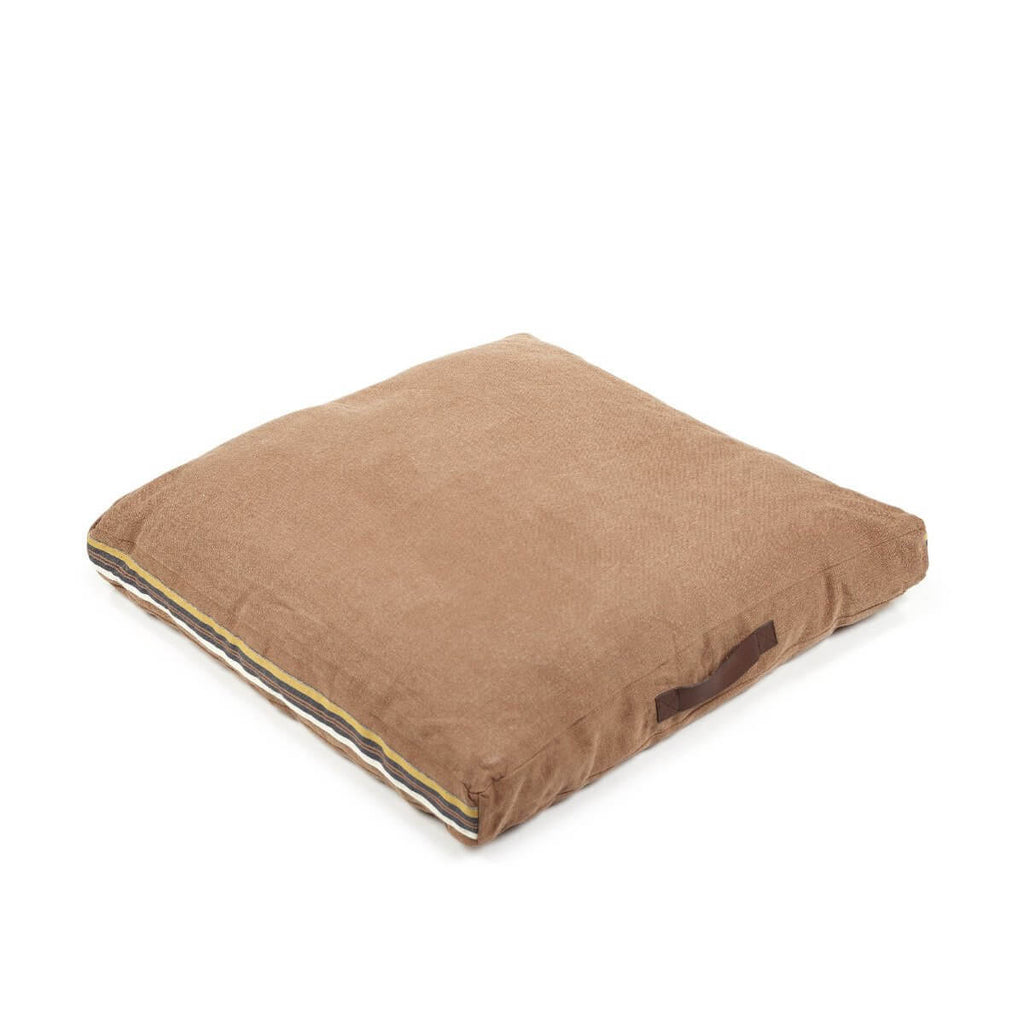 Leroy Floor Cushion
