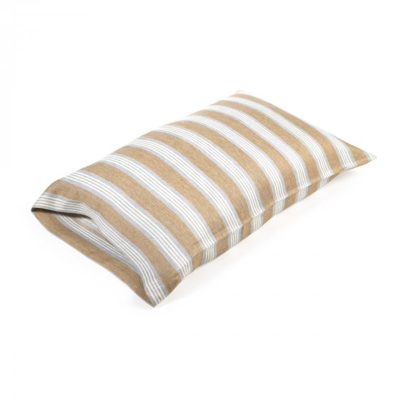 Maora Pillow Case