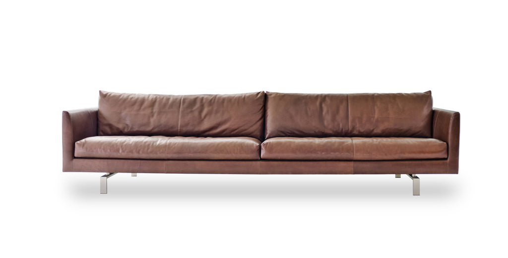 Axel 4 Seater Sofa