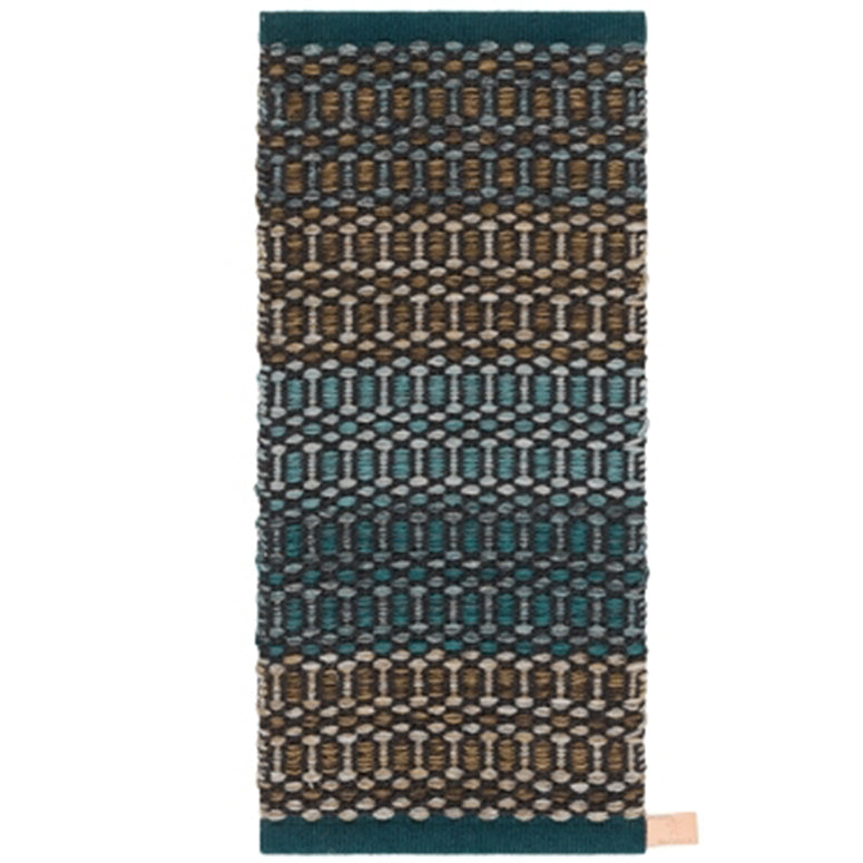 Muse Area Rug