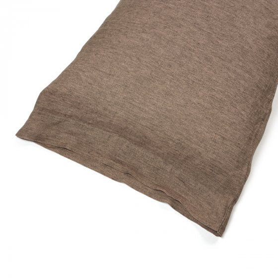 Nottinghill Pillow Case