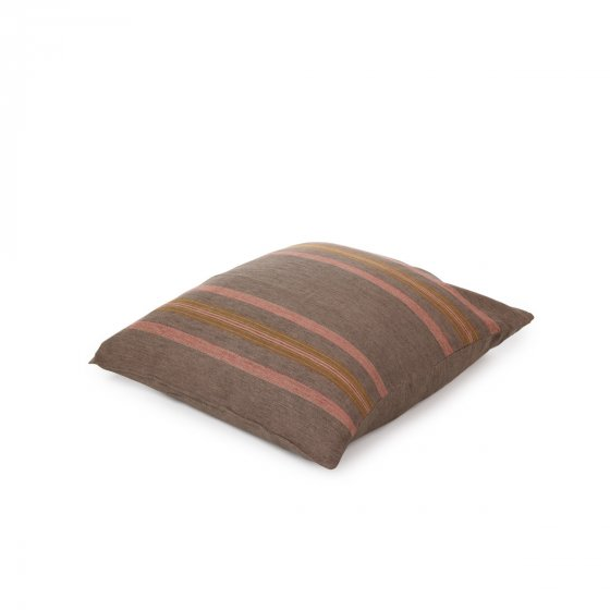 Nottinghill Bed Pillow