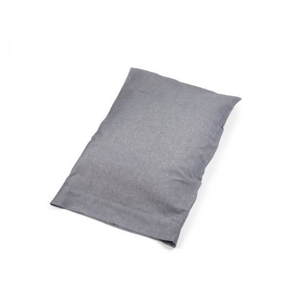 Ollie's Point Pillow Case