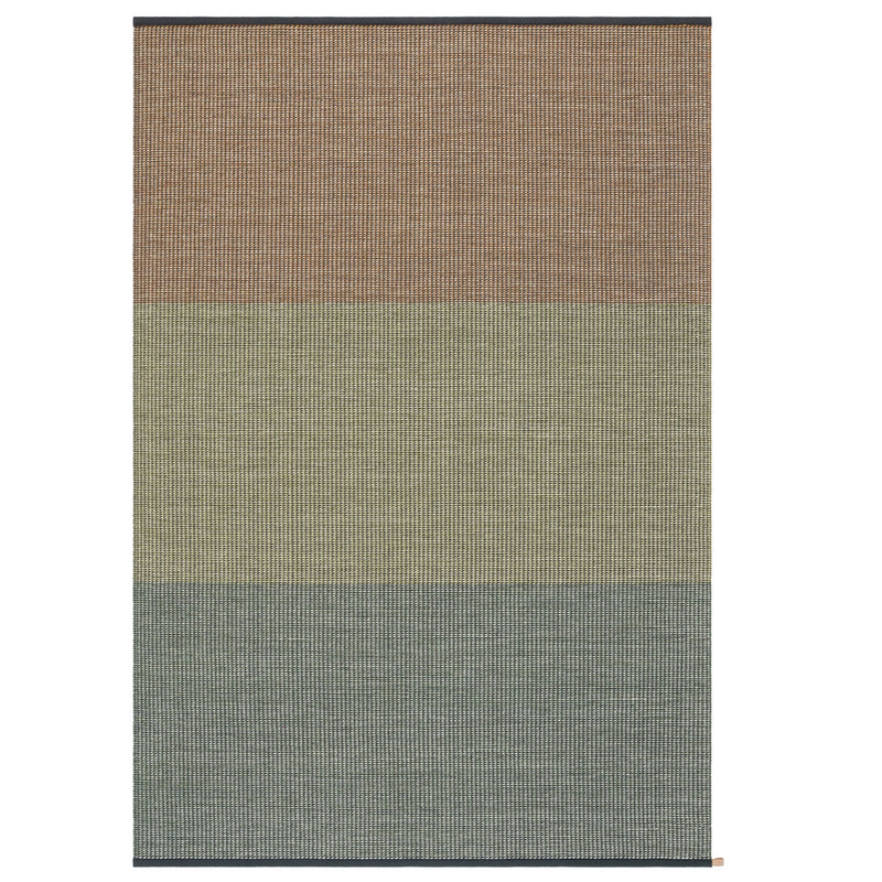 Othello Area Rug