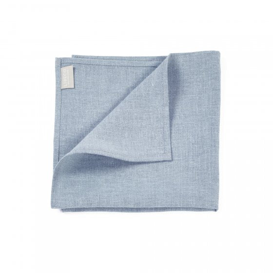 Polylin Washed Napkin