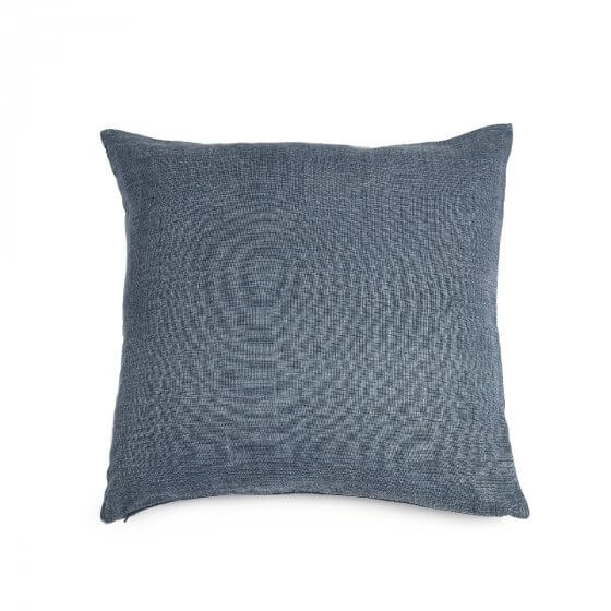 Ré Pillow Cover