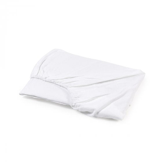 Classics Geneva Fitted Sheet