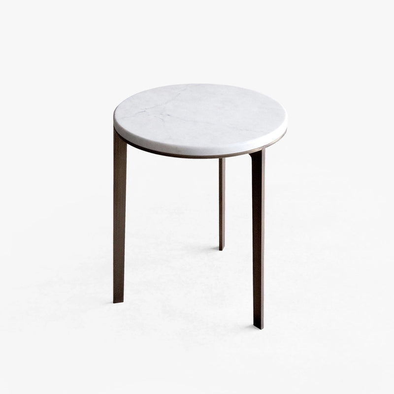 Side Table, Demo