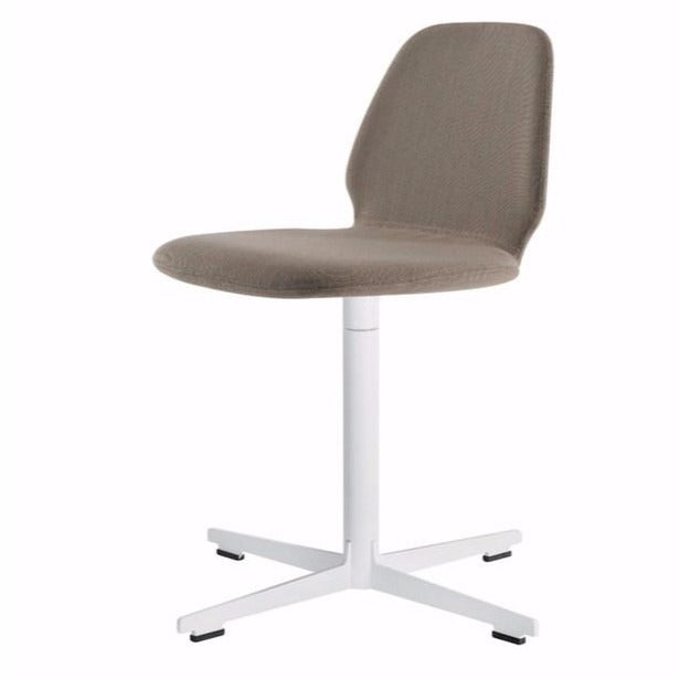 Tindari Swivel Chair