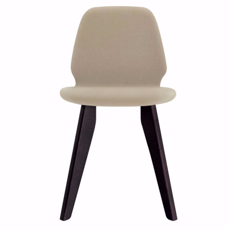 Tindari Wood Chair