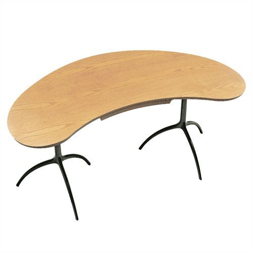 909 Tree Table