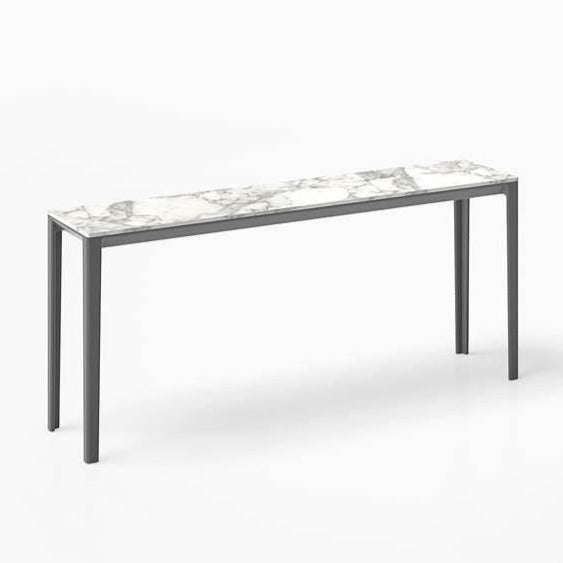 Able Console Table
