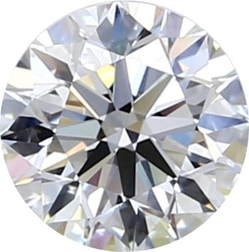 0.82CT DIAMOND