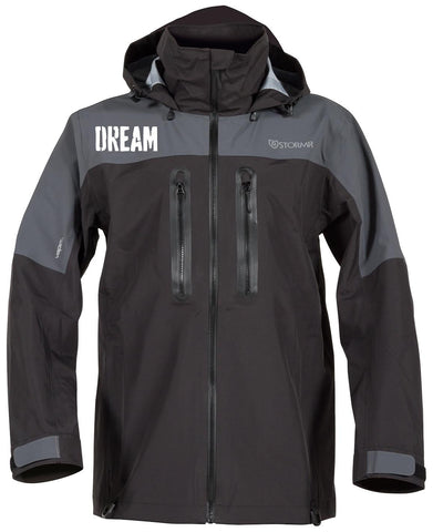 STORMR DREAM AERO Jacket