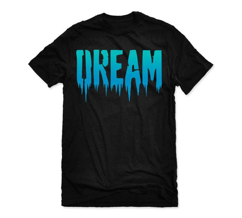 DREAMsicle Tee