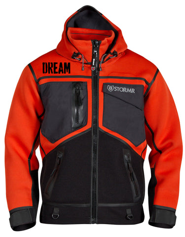 STORMR DREAM STRYKER Jacket
