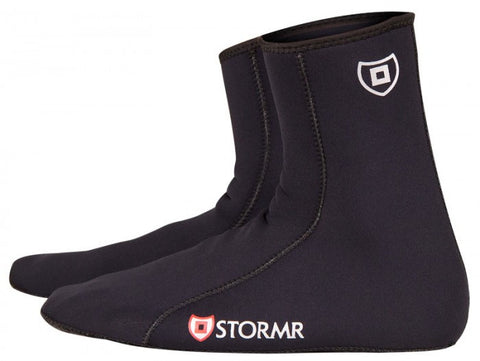 STORMR Lightweight Neoprene Sock