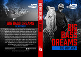 Big Bass Dreams - The Movement DVD