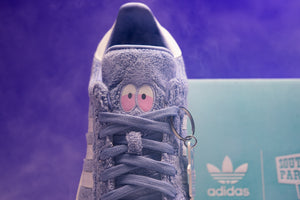 Adidas x South Park Campus 80s - 'Towelie'