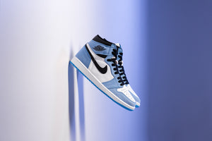 Air Jordan 1 Retro High OG - University Blue