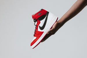 Air Jordan 1 KO - 'Chicago'
