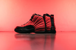 Air Jordan 12 Retro - 'Varsity Red'