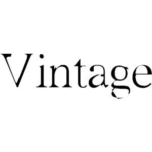 Vintage Wear - Price: High to Low