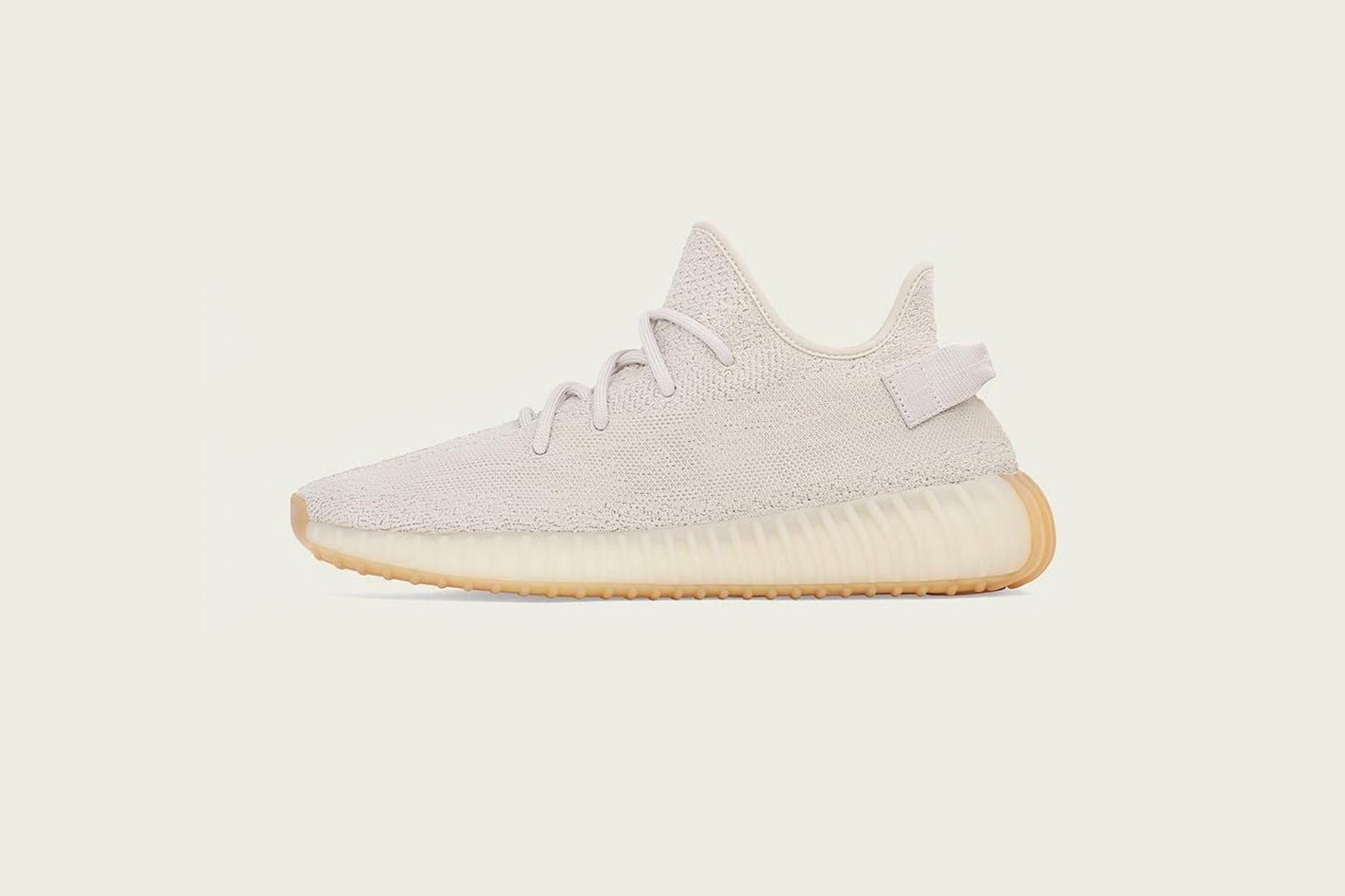 348f24b9dcb55 Available on 11 23 2018 at all locations. We will also be holding a raffle  at all locations on 11 21 2018 from 3PM-7PM. Winners will be notified on  how to ...