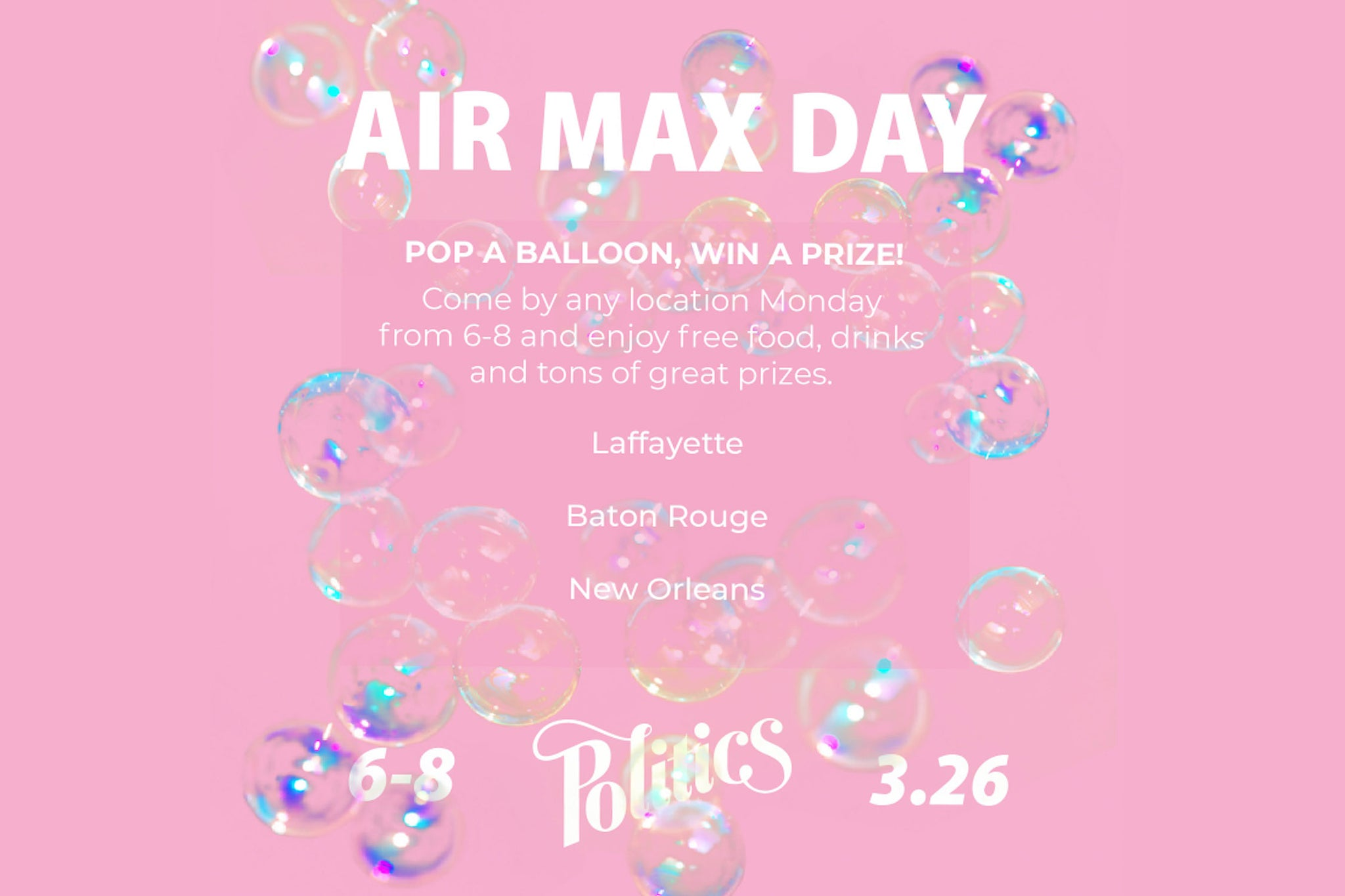 buy air max day font eb1a6 1f007