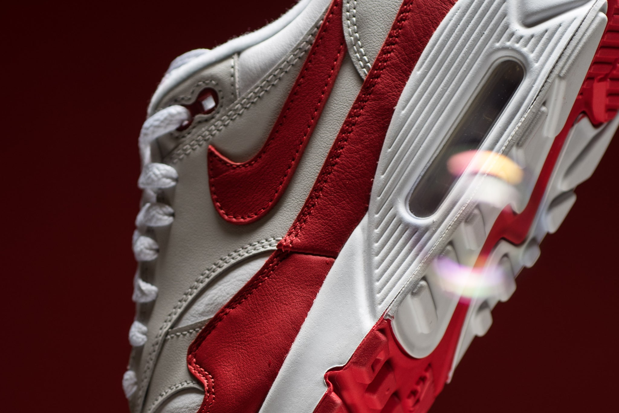 wholesale air max 97 hyperfuse for sale houston tx 3c19e 79fd2