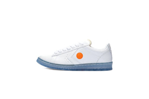 Converse x Rokit Pro Leather - White