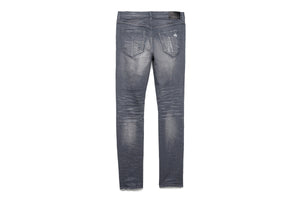 Purple 2 Year Vintage Jeans - Grey