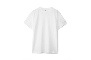 Converse x Kim Jones T-Shirt - White