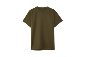 Converse x Kim Jones T-Shirt - Burnt Olive