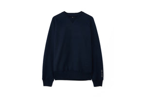 Converse x Kim Jones Crewneck - Black Iris