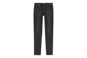 Stampd 101 Denim Sullen - Black