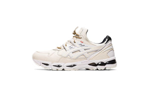 Asics Gel Kayano Trainer 21 - Birch/White