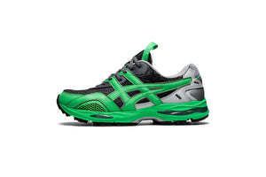 Asics HS2-S Gel-MC Plus - Sea Glass/Graphite Grey