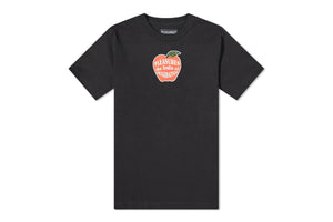 Pleasures Imagination Tee - Black