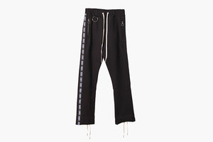 Mr. Completely MRC Sweatpants - Black