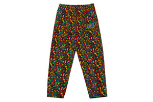 Nike Sportswear Men's Reissue Woven Pants - Multi